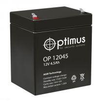 Optimus OP 12045