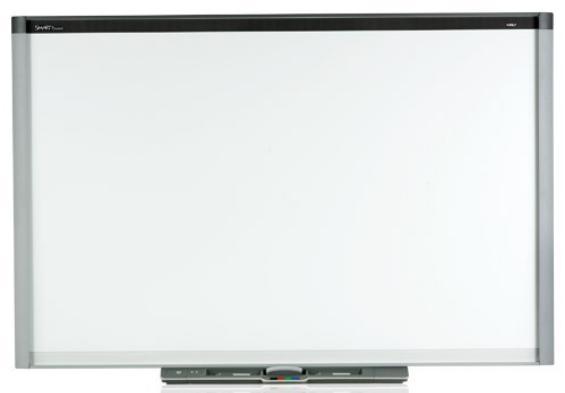 SMART technologies SMART Board Х880