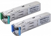 MOXA SFP-1G20BLC