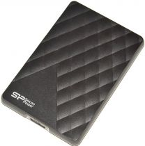Silicon Power SP010TBPHDD06S3K