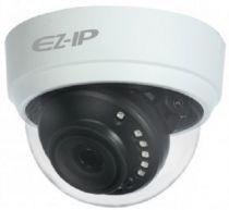 EZ-IP EZ-HAC-D1A41P-0360B