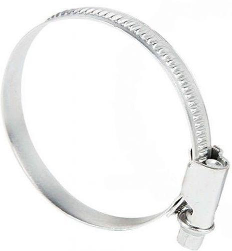 Фото - Хомут Rexant 07-0640 кабельный стальной червячный, 40-60 мм хомут червячный 16x27 мм 2 шт