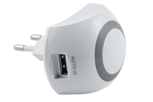 Фото - Зарядное устройство сетевое Red Line NT-3 УТ000017918 2 USB, 2.1A белый сетевое зарядное устройство red line 2 usb модель nt 2a 2 1a черный