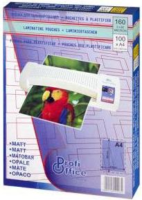 ProfiOffice 19907