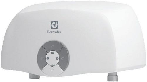 Electrolux Smartfix 2.0 3.5 TS