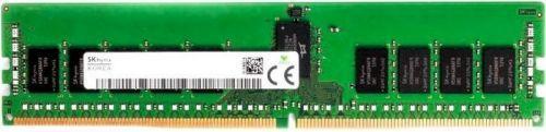 Модуль памяти DDR4 8GB Hynix HMA41GR7BJR4N-VKTF PC4-21300 2666MHz CL19 1Rx4 ECC Reg 1.2V.