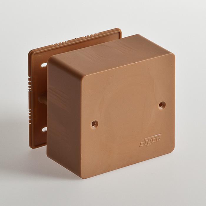 TYCO 65015К