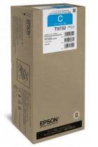 Epson C13T973200