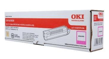 OKI 44059118