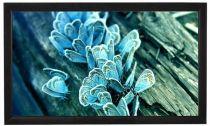 Viewscreen Omega OMG-16904