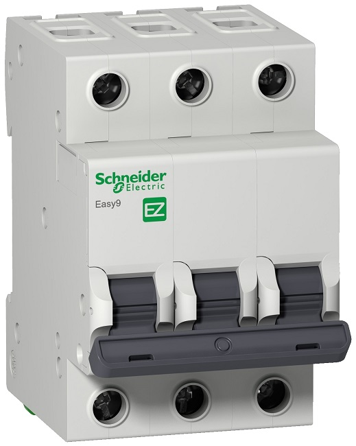 Schneider Electric EZ9F14350