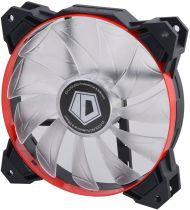 ID-Cooling SF-12025-R