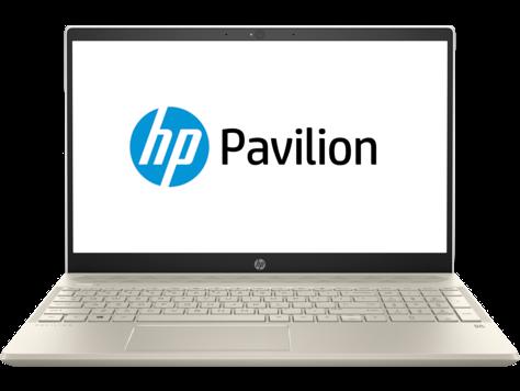 HP Pavilion 15-cw0017ur