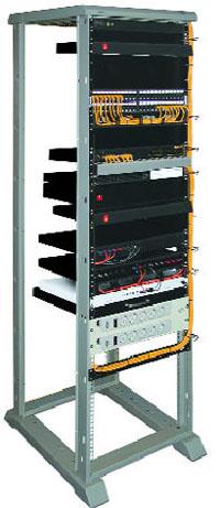 AESP REC-45UB-GY