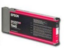 Epson C13T544300