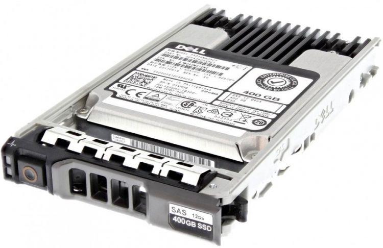 Dell DPD14-IT200
