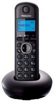 Panasonic KX-TGB210RUB