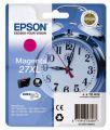 Epson C13T27134020/C13T27134022