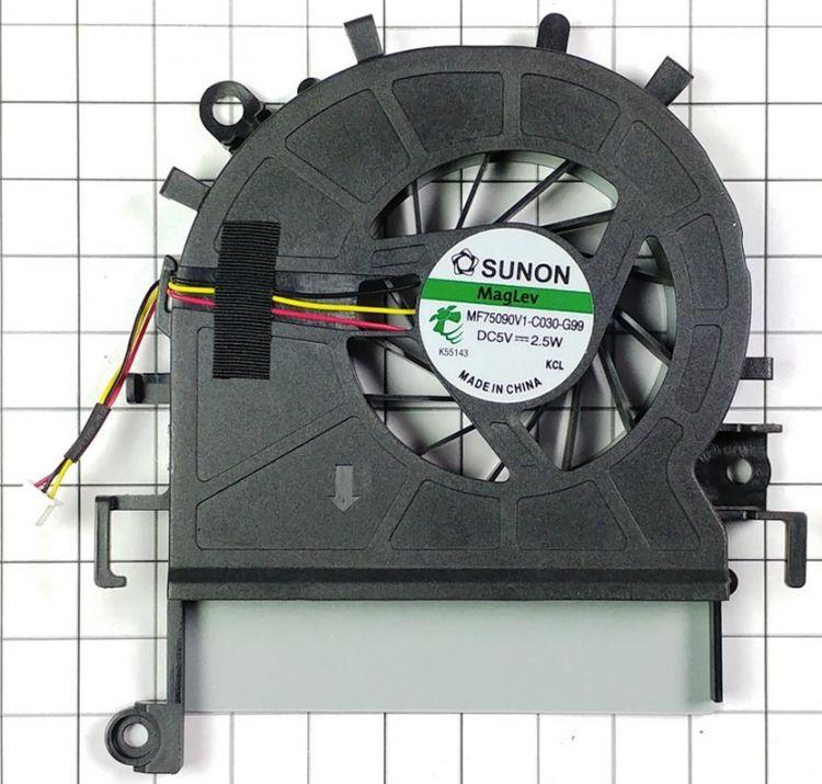 SUNON FAN-A5349