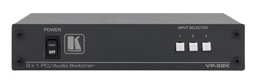 Kramer VP-32K