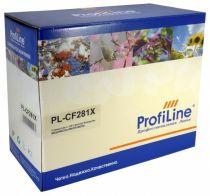 ProfiLine PL_CF281X/039H