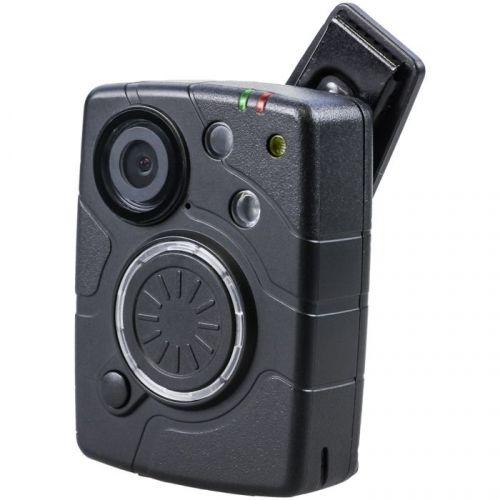 Видеорегистратор TRASSIR TRASSIR PVR-100/64G 64 Гб, 1080p, ИК-15 м, автономная работа до 8 часов