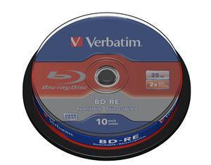 Verbatim 43694
