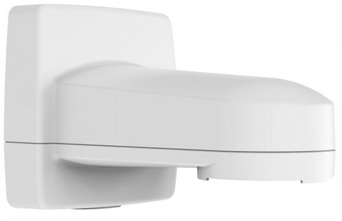 Axis T91L61 WALL-AND-POLE MOUNT (5801-721)