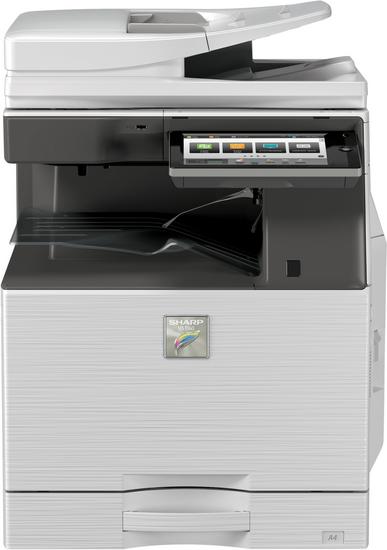 Sharp MX3560NEE