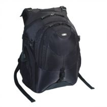 Dell Carry case: Backpack Targus Campus