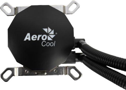 AeroCool Likai 240