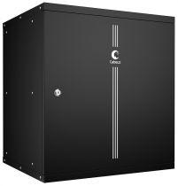 Cabeus WSC-05D-12U55/45m-BK