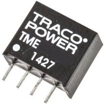 TRACO POWER TME 0512S