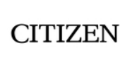 Опция Citizen 2000434 Параллельный интерфейс (LPT) для CL-S 521, 621, 631, CL-S700DT