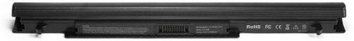 Аккумулятор для ноутбука Asus OEM K56 K46, A46, A56, S46, S56 Series. 14.8V 2600mAh PN: A31-, A32-