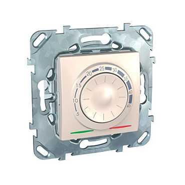 Schneider Electric MGU5.503.25ZD