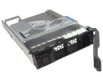 Dell 400-ATLM.