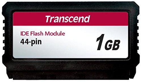 Transcend TS1GPTM720