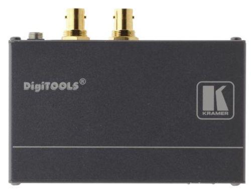 Преобразователь Kramer FC-113 90-70874090 сигнала HDMI в 3G HD-SDI