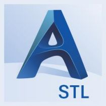 Autodesk Advance Steel 2021 Commercial Single-user ELD Annual Subscription