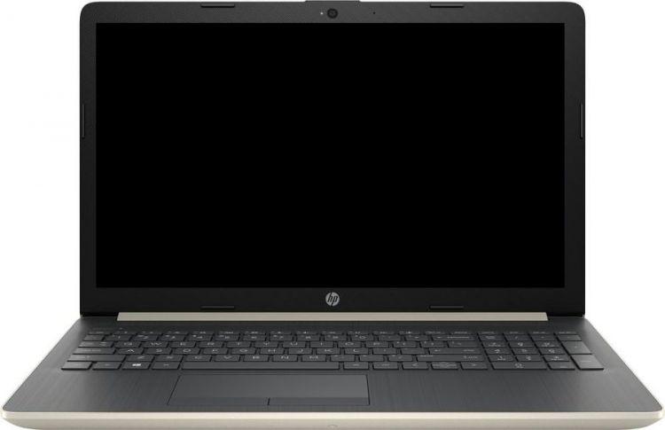 HP 15-da0187ur
