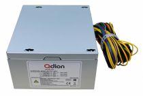 Qdion QD-400PNR