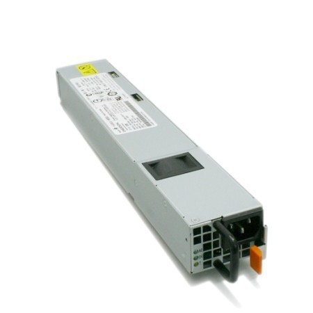 e2e x2f2 m1 z Блок питания Fujitsu S26113-F574-L138 800W platinum modular S26113-F574-L13 RX2510 M2 / 2530 M1 / 2530 M2 / 2540 M1 / 2540 M2 / RX2560 M1 / RX2560 M2