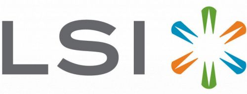 LSI - ПО LSI LSI00293