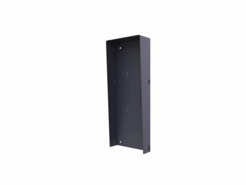Кронштейн настольный HIKVISION DS-KABD8003-RS3 для 3 модуля для защиты от дождя, металл, для DS-KD-ACW3