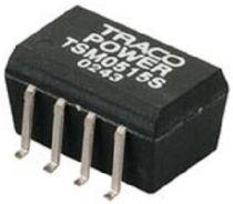 TRACO POWER TSM 0515S