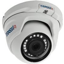 TRASSIR TR-D8121IR2 v4 2.8
