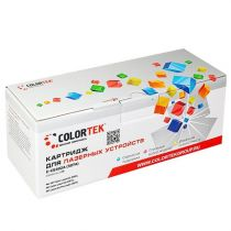Colortek CT-CE402A