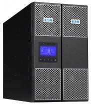 Eaton 9PX 6000i RT6U HotSwap Netpack 3:1