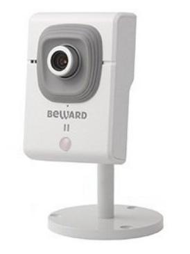 Beward N520